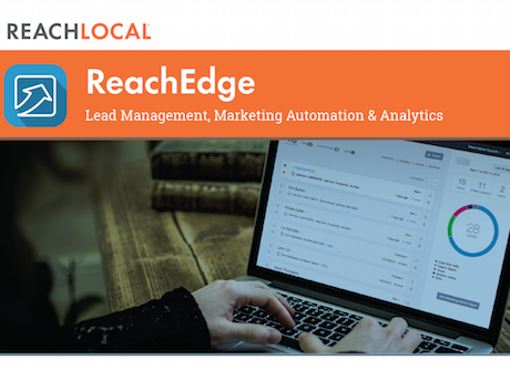 ReachEdge Software