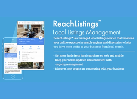 ReachListings