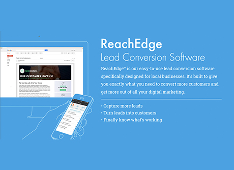 ReachEdge