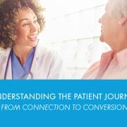 Patient Journey Ebook - ReachLocal